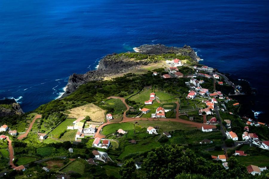 faja-village