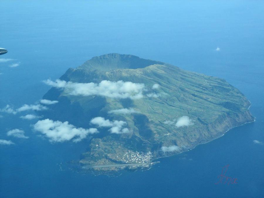 island-panorama
