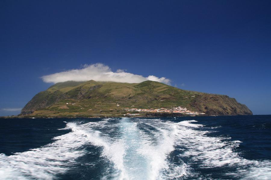 island_0