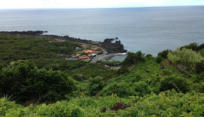 pocinho-bay-land